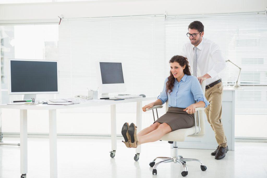 Czy Zasada Pareto zakłada, że 80% pracowników to lenie?