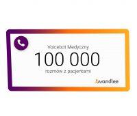 voicebot_medyczny_100tys_usecase