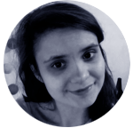 Dominika Zaleska