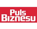 pulsbiznes.png